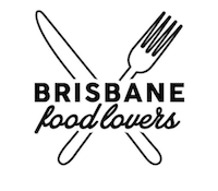 Brisbane Food Lovers