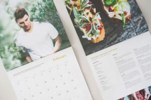 dishes-calendar