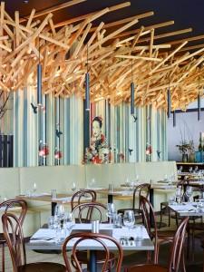 Nest Restaurant (1) Toby Scott