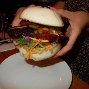 ssburger2