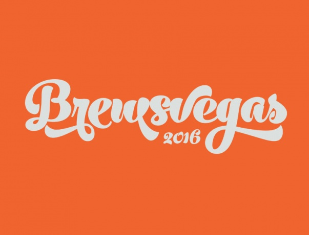BREWSVEGAS CELEBRATIONS | The Chocolate Bar | Cardigan Bar