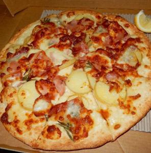 crust 2