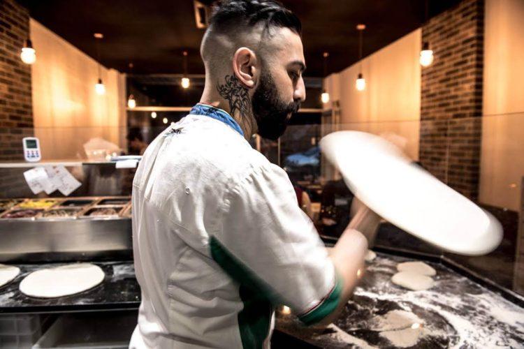 Festitalia | An authentic Italian experience right here in Brisbane!