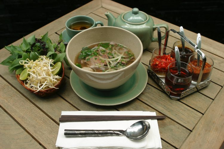 All the Best Pho Places in Brisbane (Peoples Choice)